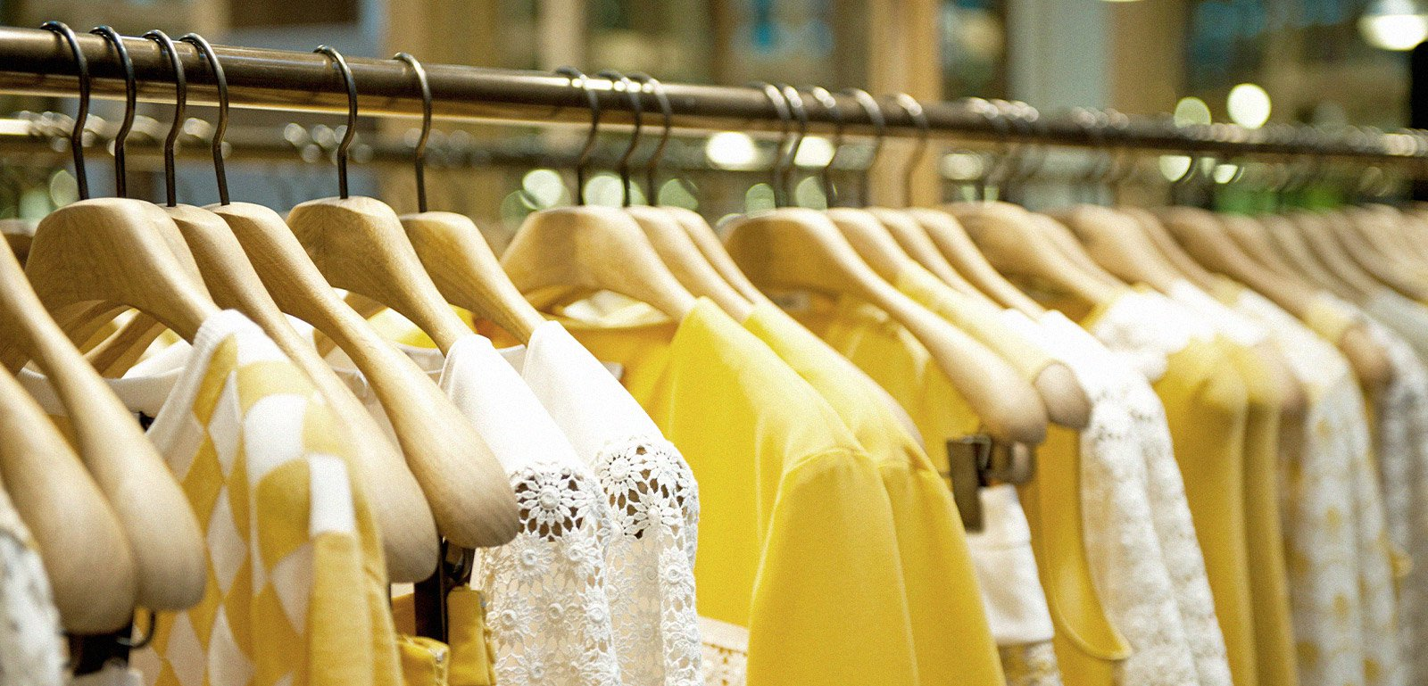 Manufacture of Wearing Apparels and Clothing Accessories (Year 2019)