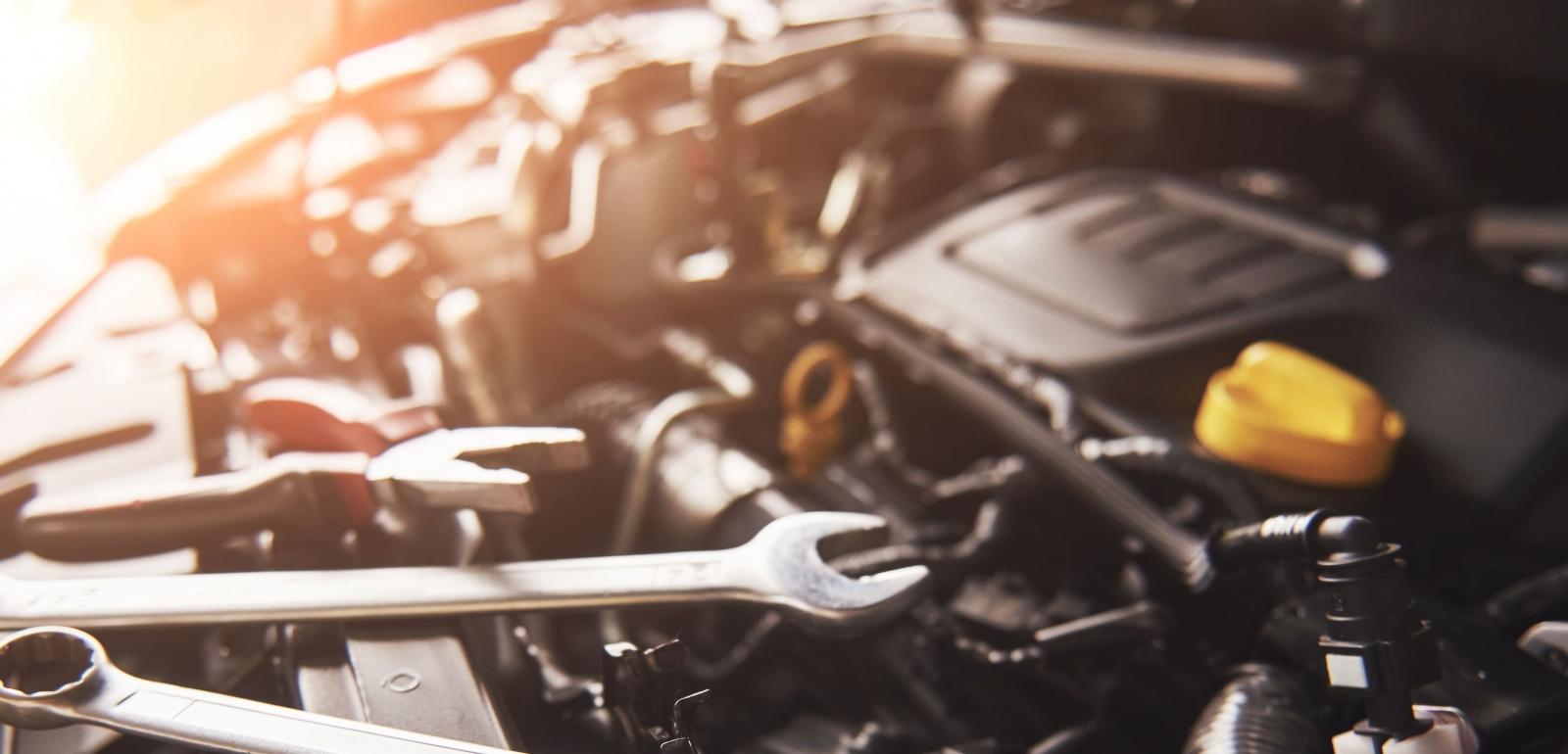 2021年汽車零件製造業發展趨勢