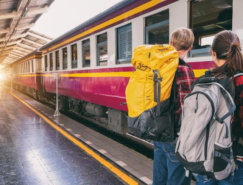 旅行及び関連ビジネスの発展動向について(2019年)