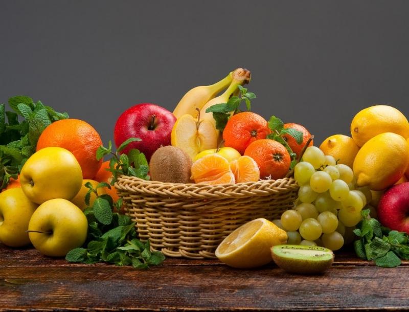 蔬菜與果樹篇_台灣智慧農業現況與需求調查(2019年)