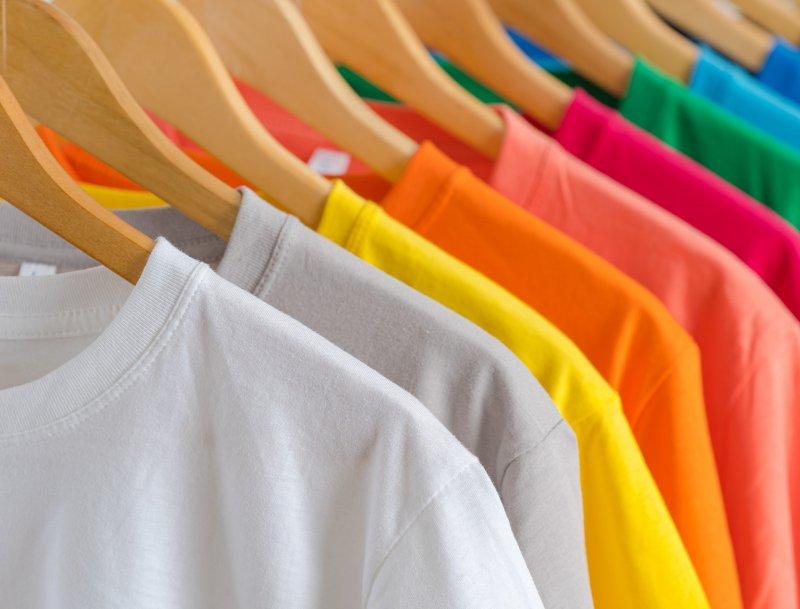 成衣及服飾品製造業發展趨勢(2012年)