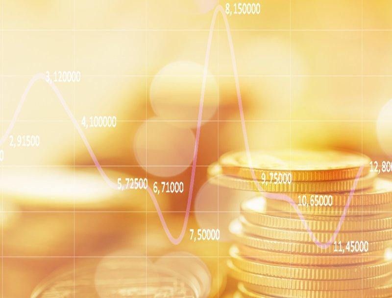 基金管理業發展趨勢(2012年)