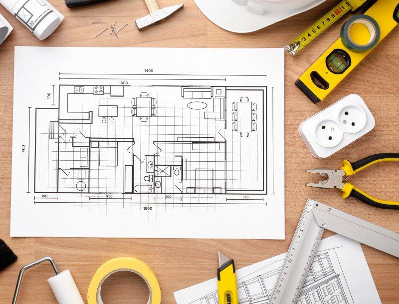 專門設計服務業發展趨勢(2012年)