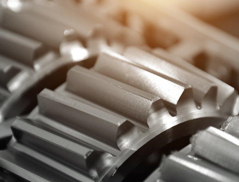 通用機械設備製造業發展趨勢(2012年)