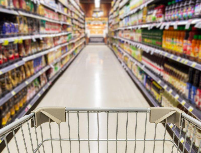 食品、飲料及菸草製品批發業發展趨勢(2012年)