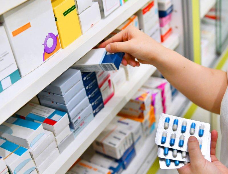 藥品及化粧品零售業發展趨勢(2012年)