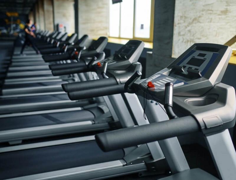 2021年國民運動中心健身房調查報告