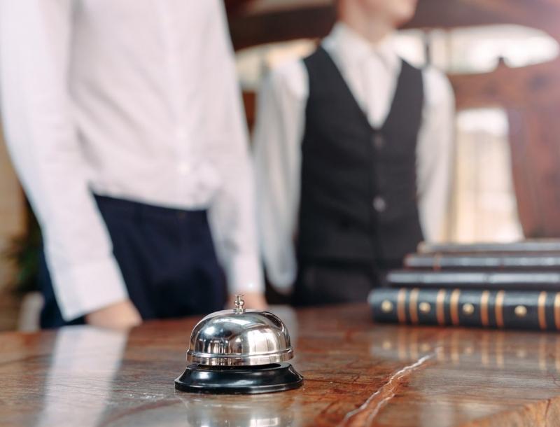 2021年旅館業產業調查報告(下)