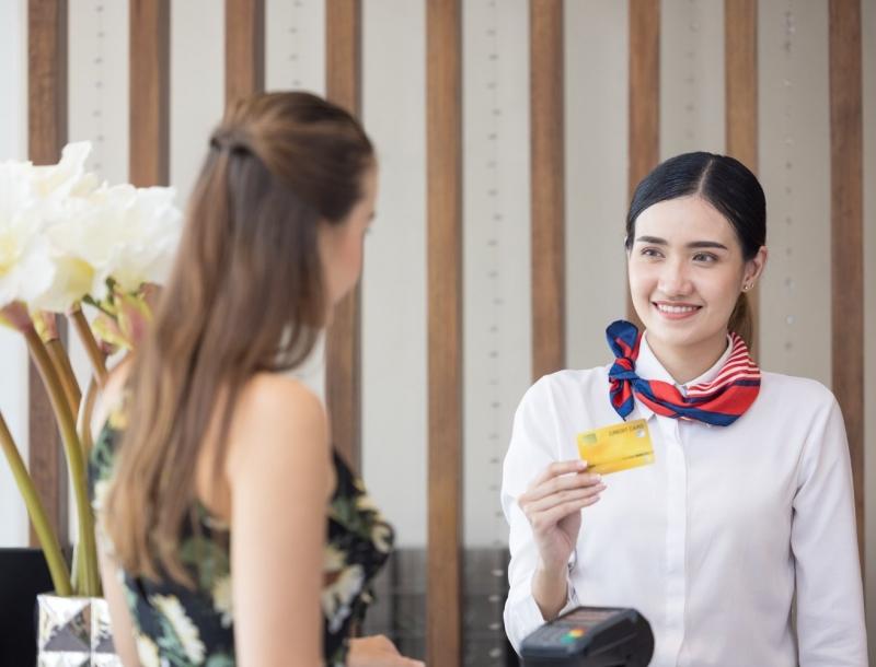 2021年旅館業產業調查報告(上)